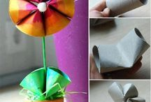 brownie crafts for 2014/2015? / by Aynsley Hughes