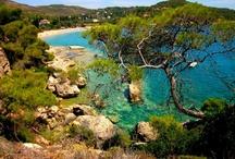 Lovely Greece!!!