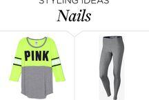 Idei de haine,pantofi, accesorii sau ținute! / Idei de ținute