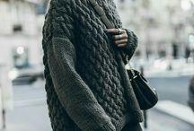 inspiration Knit
