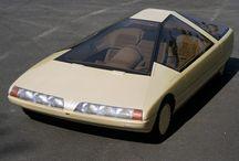 Concept Cars / CARS - pinterest.com/Berke/cars/ SPORTCARS - pinterest.com/Berke/sportcars/ CAR INSIDE - pinterest.com/Berke/car-inside/ CLASSIC CARS - pinterest.com/Berke/classic-cars/ / by Michael