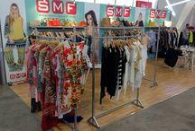 SMF Fresh NEWS / Todas as novidades que deve saber acerca da SMF Jeans! A Marca portuguesa de vestuário e acessórios de moda.  All the news you need to know about SMF Jeans! The Portuguese brand of clothing and fashion accessories.