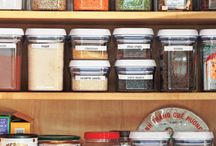 Organizing Obsession