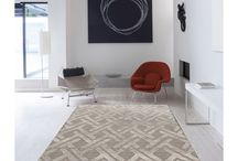 Kilim Rugs / Rugsville.ca offers best selection of kilim rugs in Canada with free shipping.
