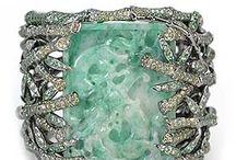 Love Jewels