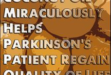 Health - Parkinson