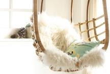 Hogar original / Ideas para un hogar de lo más original y bonito