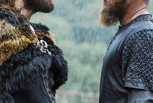 Vikings forever