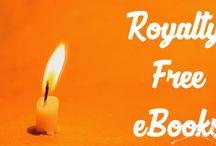 Royalty Free