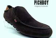 pichboy shoes handmade
