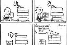 W i Peanuts!