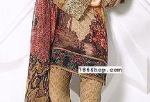 Asim Jofa / Asim Jofa is famous Pakistani fashion brand. Buy Asim Jofa clothing online. We ship fully stitched Asim Jofa Lawn and Chiffon dresses with free shipping offer in USA, UK and world.