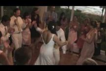 Weddings Video's