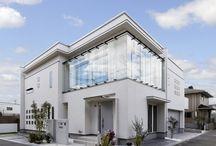 現実的に住みたい家
