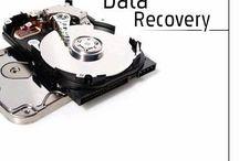 Computer - Problem Solutions