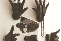 Boonk / Juwelierszaak