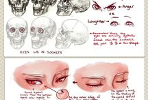 Semi realistic tutorials