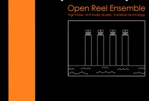Open Reel