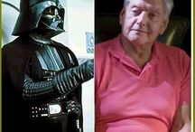 Best of Star Wars