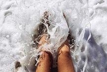 Море 2017