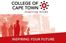 Tertiary Institutions in South Africa