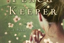If you liked The Help, try ... / Try these read-a-likes for The Help by Kathryn Stockett