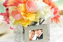 Wedding: Decorations