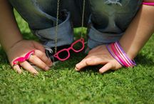 Campaña Verano 2014 / para niñas de 4 a 10 años