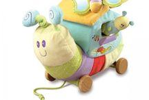 Jucarii educative pentru cei mici / Jucarii educative pentru bebelusi si copii http://www.babyplus.ro/jucarii-si-jocuri/jucarii-educative/