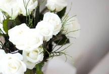 My Life / Things in my life that I LOVE! http://whiteblack-amorwanilja.blogspot.fi/