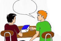 English language  - anglictina pre zaciatocnikov
