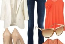 i wish wardrobe....*sigh*