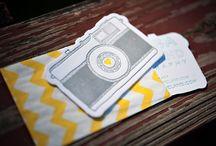 Business card / Business Card ideas
