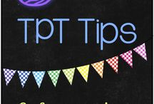 TpT Tips and Tricks