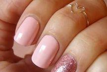 Nails / Σχέδια για νύχια που θα ήθελα να φτιάξω