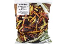 Frozen Foods from Trader Joe's Official Site