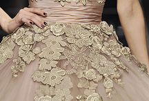 Wedding Gowns / by Bridal Premiere Events