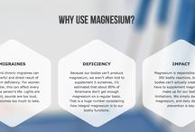 Migraines and Magnesium / http://www.magtabsr.com/ MAG-TAB® SR CAN HELP GET YOUR LIFE BACK Magnesium deficiency creates roadblocks to your life, particularly by way of chronic migraines. Up to 70% of chronic migraine sufferers have a magnesium deficiency. Mag-Tab® SR can eliminate these roadblocks with efficiency to get you back to living. Your life is too busy to have to deal with migraines, so Mag-Tab® SR is here to pick up the slack