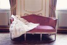 Take the Couch.  / by Sigrid Dalberg-Krajewski