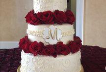 S. Wedding