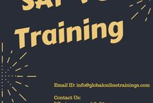 https://www.globalonlinetrainings.com/sap-vc-training