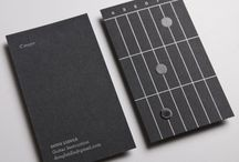 design / card