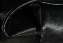 Poly Satin Linens We Offer