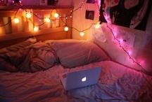Dream Home / by Jenifer