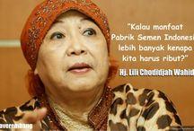 semen indonesia rembang