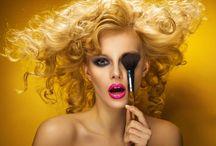 Makyaj/Make-Up
