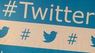Twitter News / Notizie su Twitter