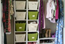 Now that's organized!