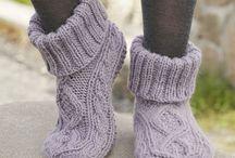 Шарфы,носки,шапки,варежки