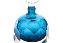 blue & beautiful